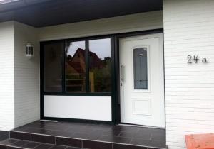 3-Glaserei-UTU-Haustür-nachher-1